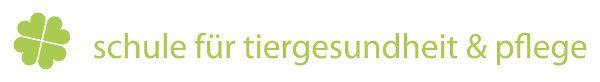 Ausbildung zum Hundefriseur Logo